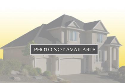 88 Redding RD , CAMPBELL, Townhome / Attached,  for sale, Mercedes Martinez, Realty World - AC Properties